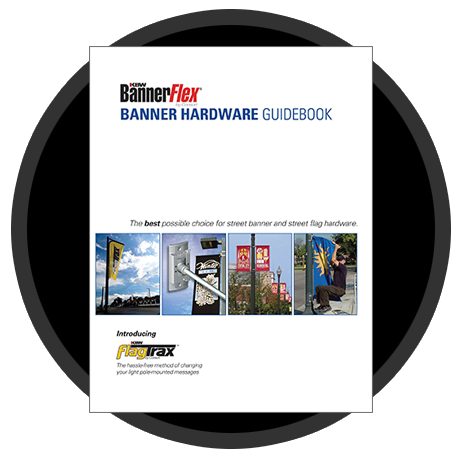 Bannerflex Hardware Guidebook